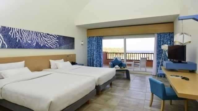 8 Days Marsa Alam Holidays with Nile cruise | Marsa Alam Holidays Deals