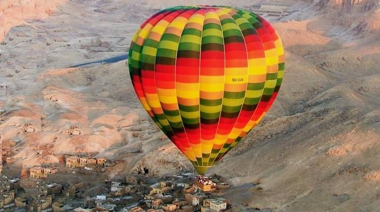 Cairo Aswan Abu simble luxor three days tour from Hurghada