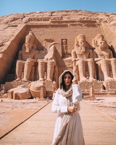 Cairo Excursions | Pyramids and Sphinx | Cairo Egypt Tours, Cairo Day Tours, Travel and Holidays