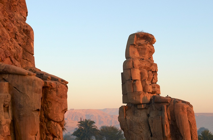 Egypt Tour Packages from California