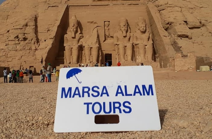 Egypt Travel Packages from Ireland