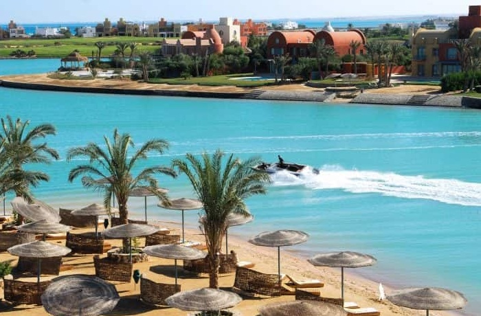El Gouna Excursions | El Gouna Day Tours | El Gouna Egypt Tours |  Travel and Holidays