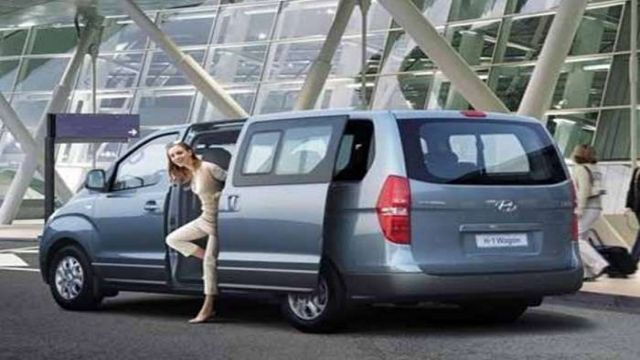 Hurghada Airport Transfers To Luxor