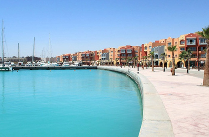 Hurghada Excursions, Hurghada Tours, Hurghada Day Tours, Trips, Travel and Holidays