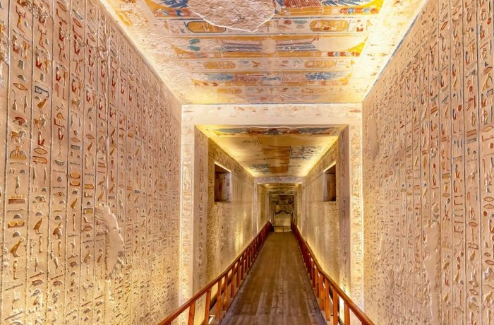 Luxor Tours  | Luxor Excursions | Luxor Day Trips