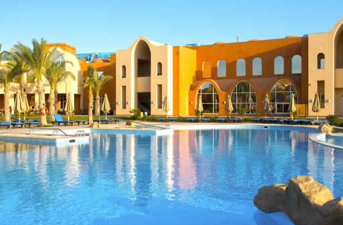 Marsa Alam Hotels Egypt Hotels Best And Cheapest Hotels In