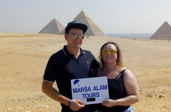 Marsa Alam Tours | Marsa Alam Trips | Marsa Alam Excursions | Marsa Alam tour Packages
