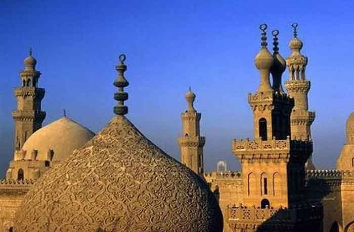 Port Said Shore Excursions
