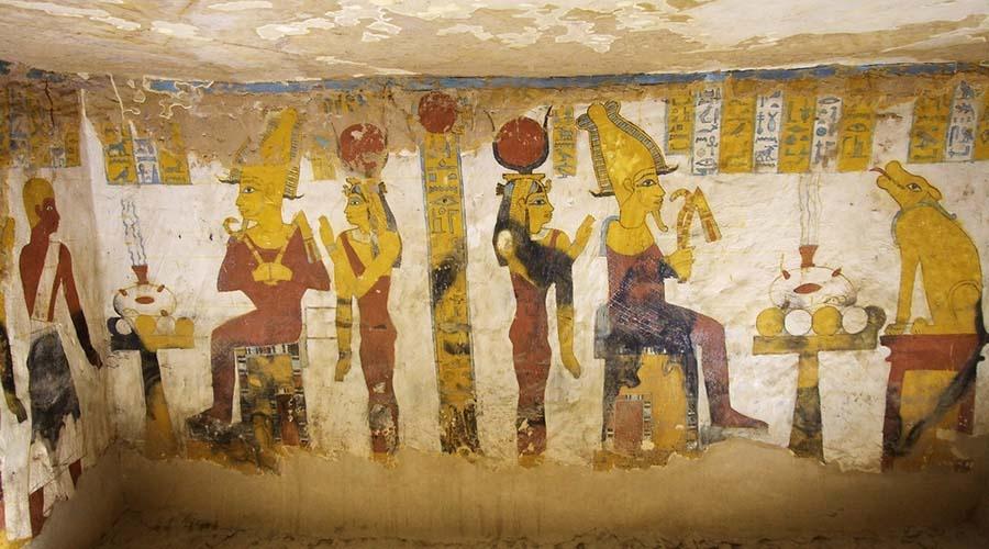 <a href='../Egypt-Travel-Guide/Bawiti-in-Bahariya-Oasis.php' target='_blank' > Bawiti </a>