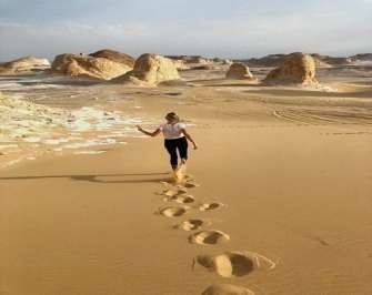 <a  data-cke-saved-href='../Egypt-Travel-Guide/The-valley-of-Agabat-in-the-white-desert.php' href='../Egypt-Travel-Guide/The-valley-of-Agabat-in-the-white-desert.php' target='_blank' > <a  data-cke-saved-href='../Egypt-Travel-Guide/The-valley-of-Agabat-in-the-white-desert.php' href='../Egypt-Travel-Guide/The-valley-of-Agabat-in-the-white-desert.php' target='_blank' > <a href='../Egypt-Travel-Guide/The-valley-of-Agabat-in-the-white-desert.php' target='_blank' > valley of Agabat </a> </a> </a>