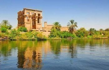 10 days Cairo Aswan luxor hurghada Egypt tour Package
