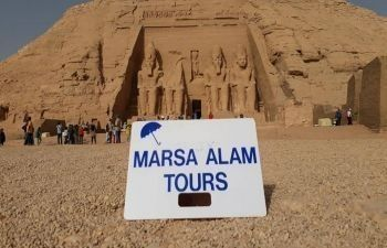 13 days Egypt tour package Cairo luxor Aswan and Red sea