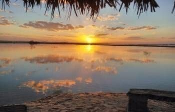 3 days tour Package to siwa oasis from Cairo