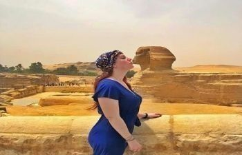 5 Days Cairo Egypt vacation Package