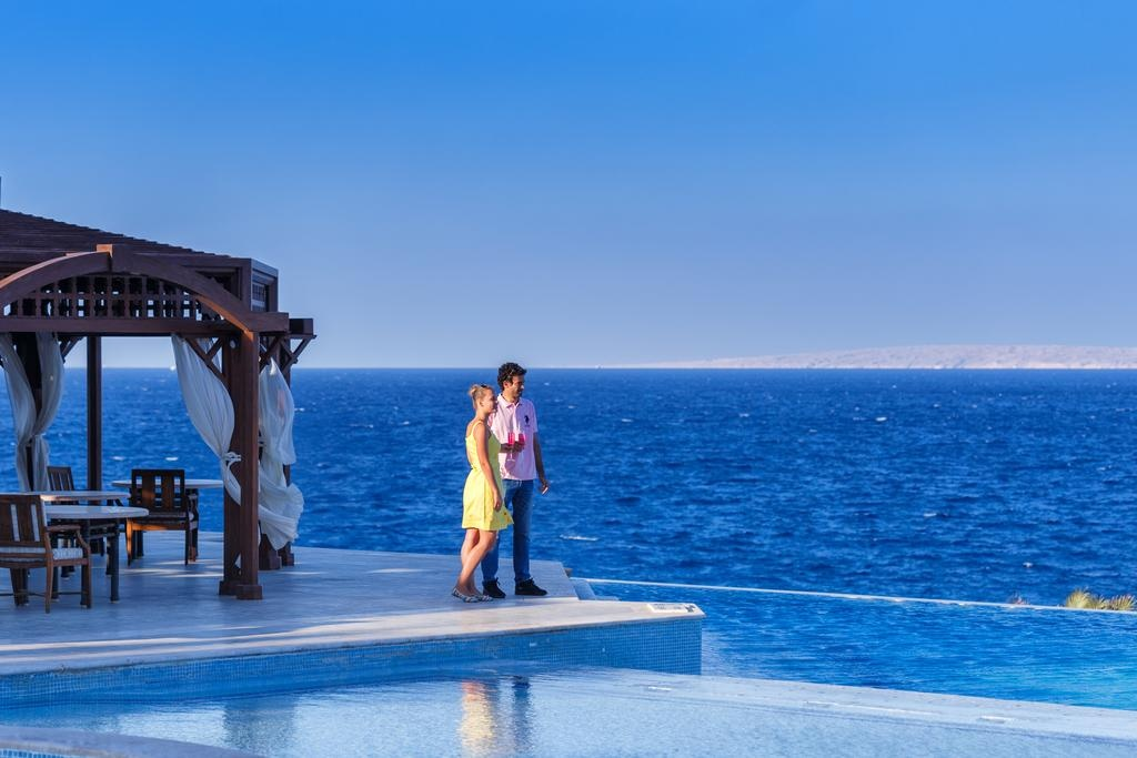 Sahl Hasheesh Tours,Excursions from Sahl Hasheesh,Airport transfer and Taxi