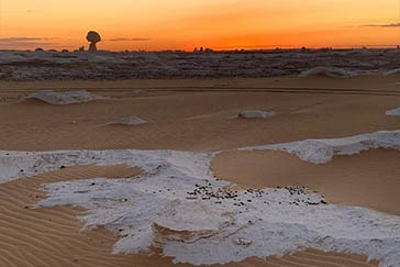 western desertSafari tours from Hurghada| Desert tours from Hurghada