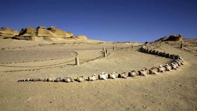 Risultato immagini per wadi el hithan